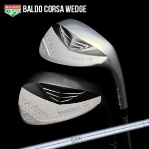 CORSA-WEDGE-NSPRO-GH