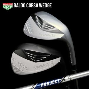 CORSA-WEDGE-PROJECT-X